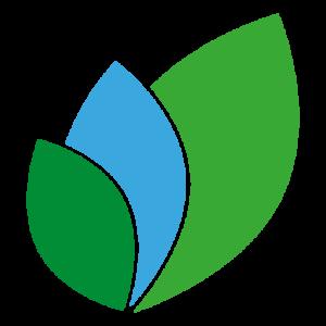 GreenEco Service Logo